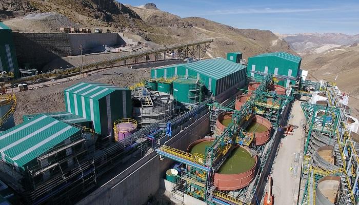 compañía-minas-buenaventura-64-fortaleciendo-minería-peruana